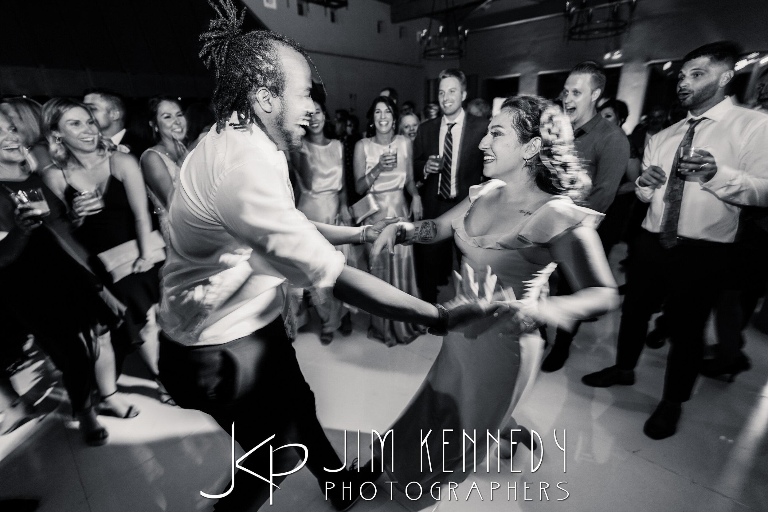 marbella-country-club-wedding-valerie-john_0238.JPG
