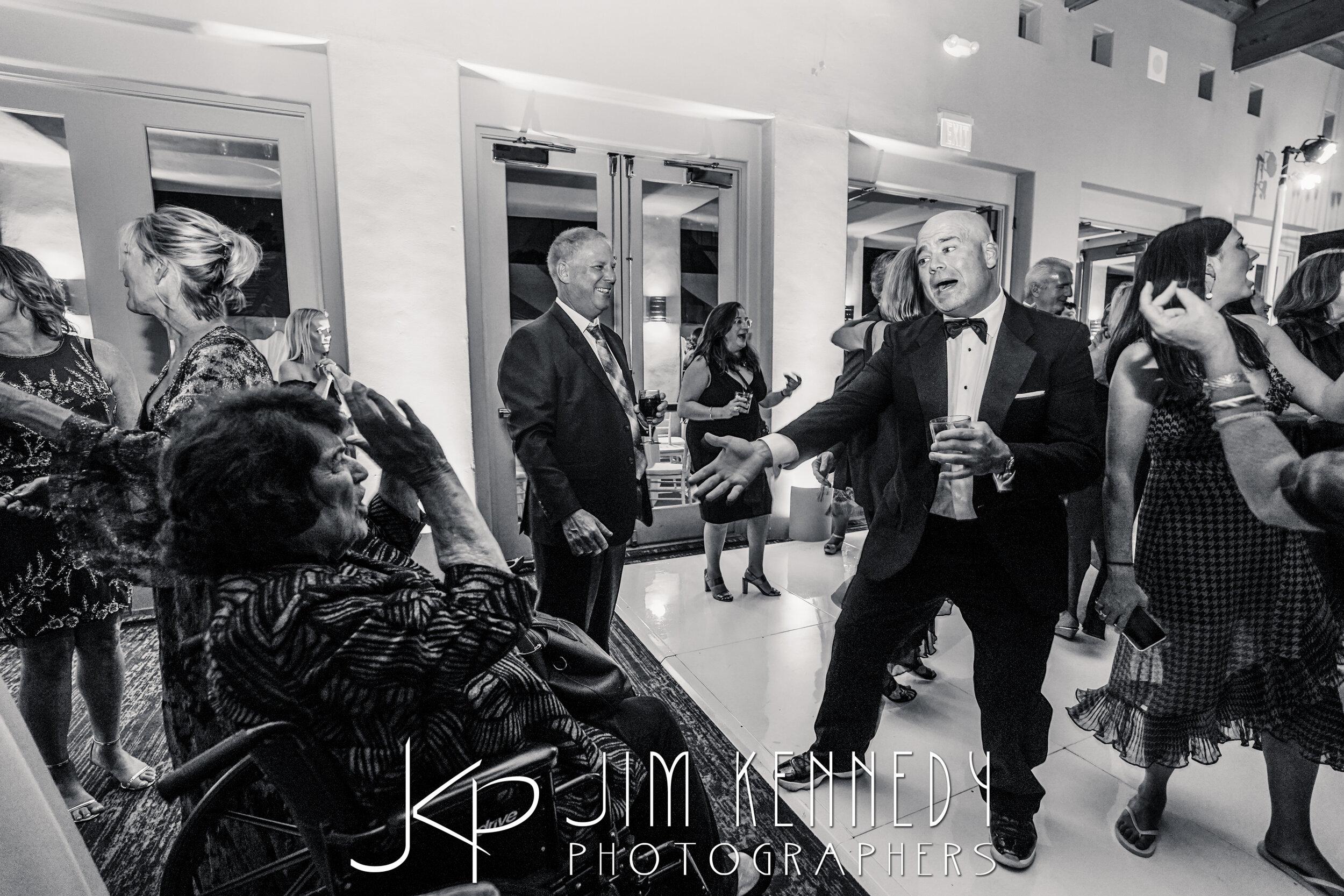 marbella-country-club-wedding-valerie-john_0240.JPG