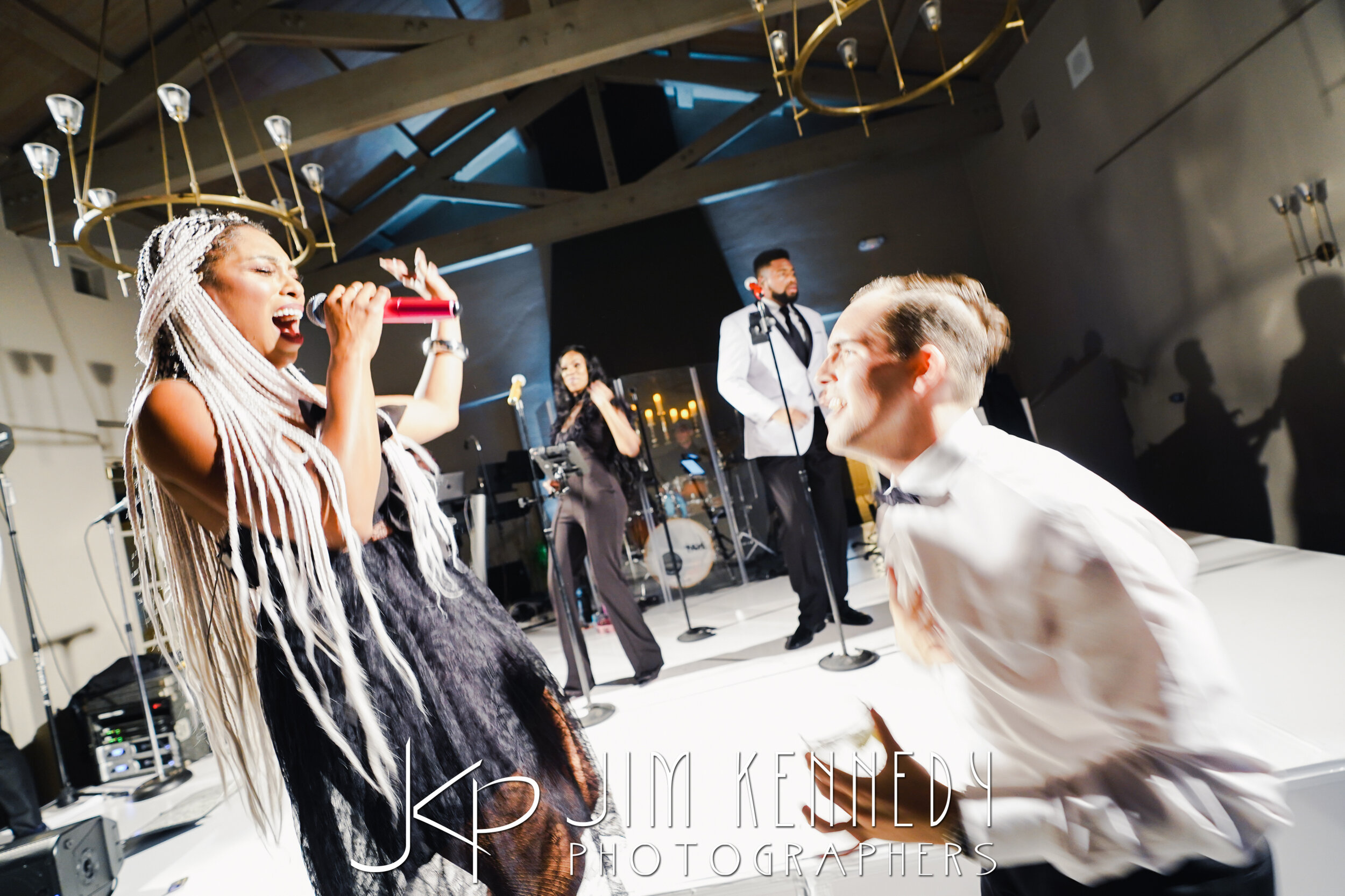 marbella-country-club-wedding-valerie-john_0241.JPG
