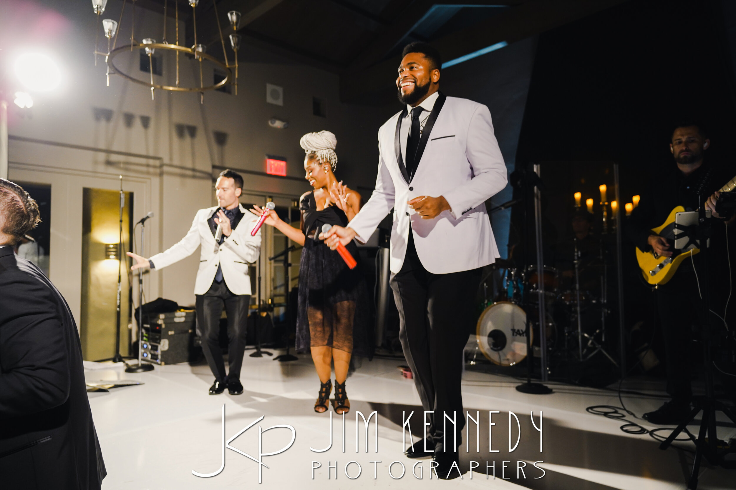 marbella-country-club-wedding-valerie-john_0244.JPG