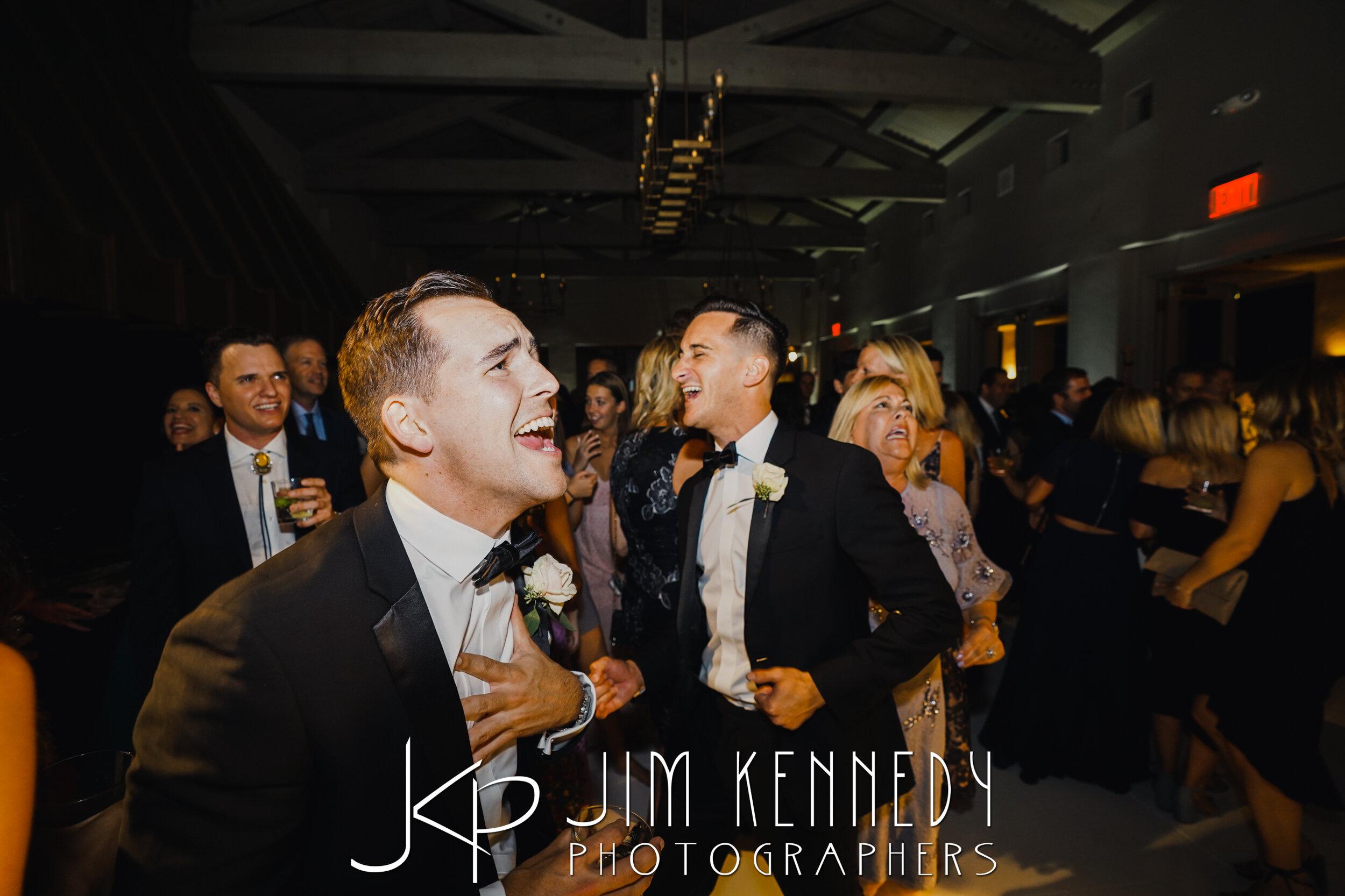 marbella-country-club-wedding-valerie-john_0245.JPG