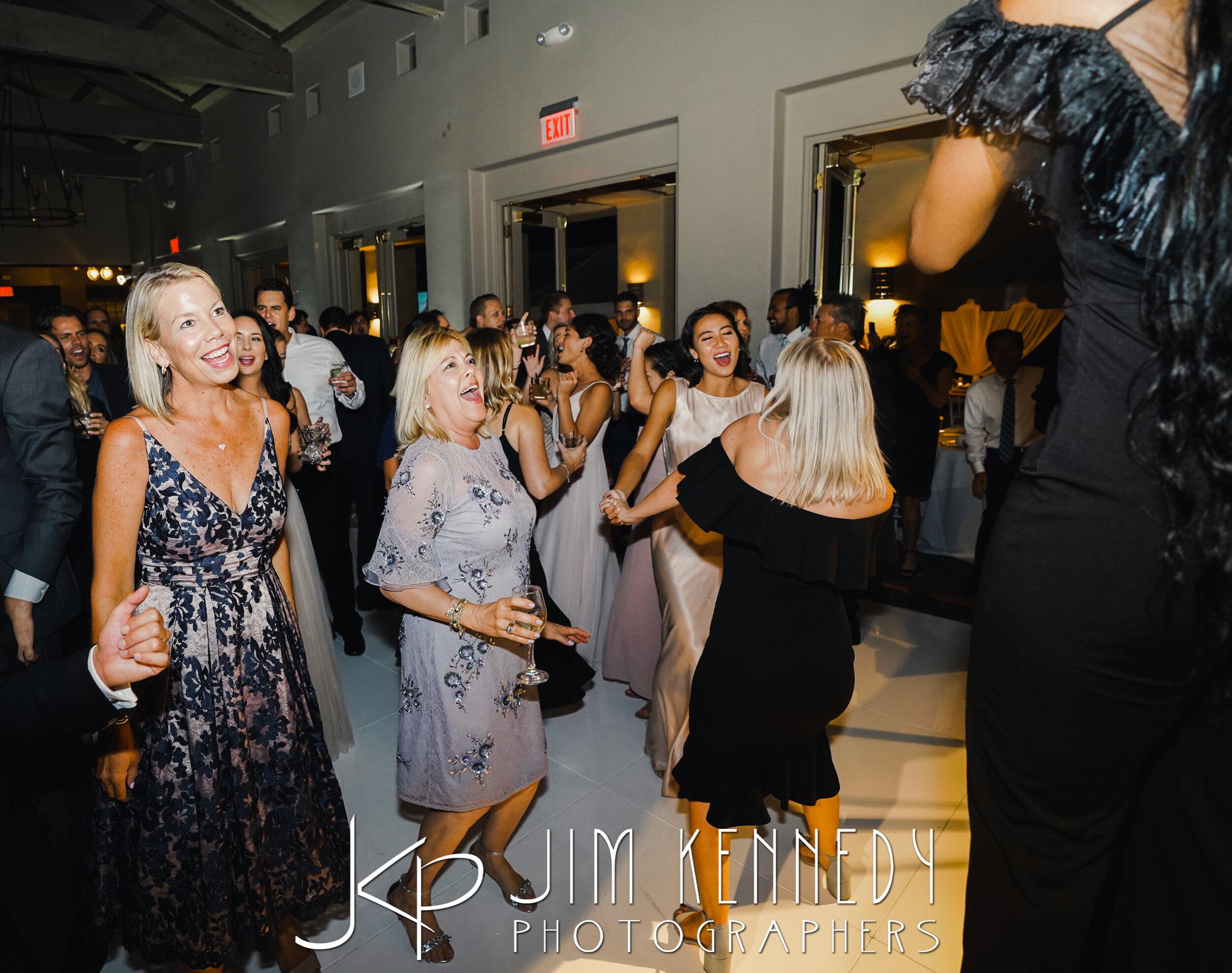 marbella-country-club-wedding-valerie-john_0246.JPG