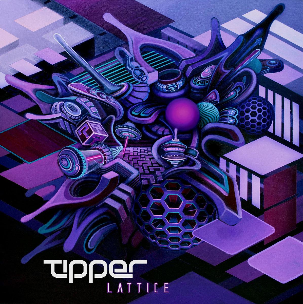 lattice - tipper.jpg