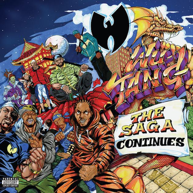 Wu-Tang-album-cover.jpg