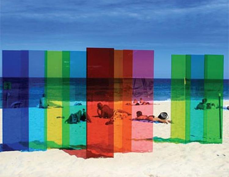 beachcolor.png