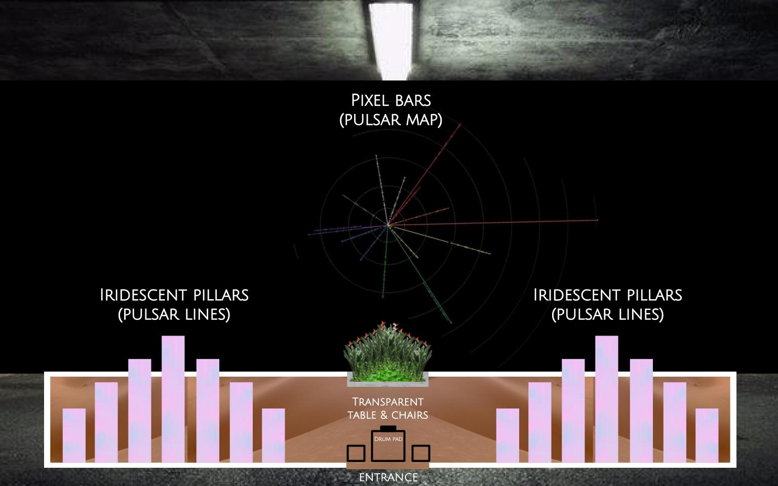 SONIC PULSAR Installation Design (1).png