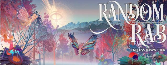 Random Rab_Chicago 3-8_2.PNG