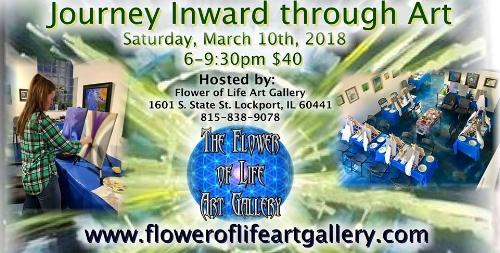 Journey Inward Through Art_Chicago 3-10.jpg
