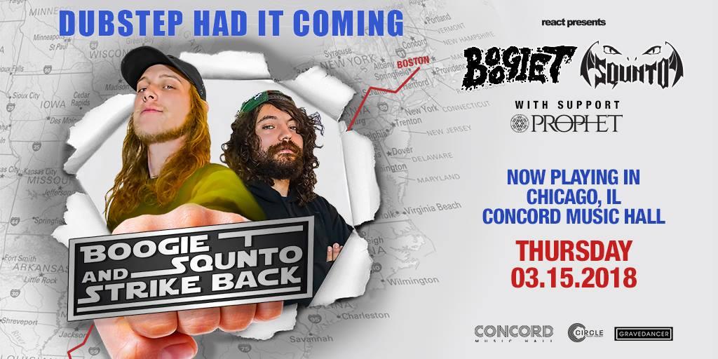 Boogie T & Squnto Strike Back_Chicago_3-15.jpg