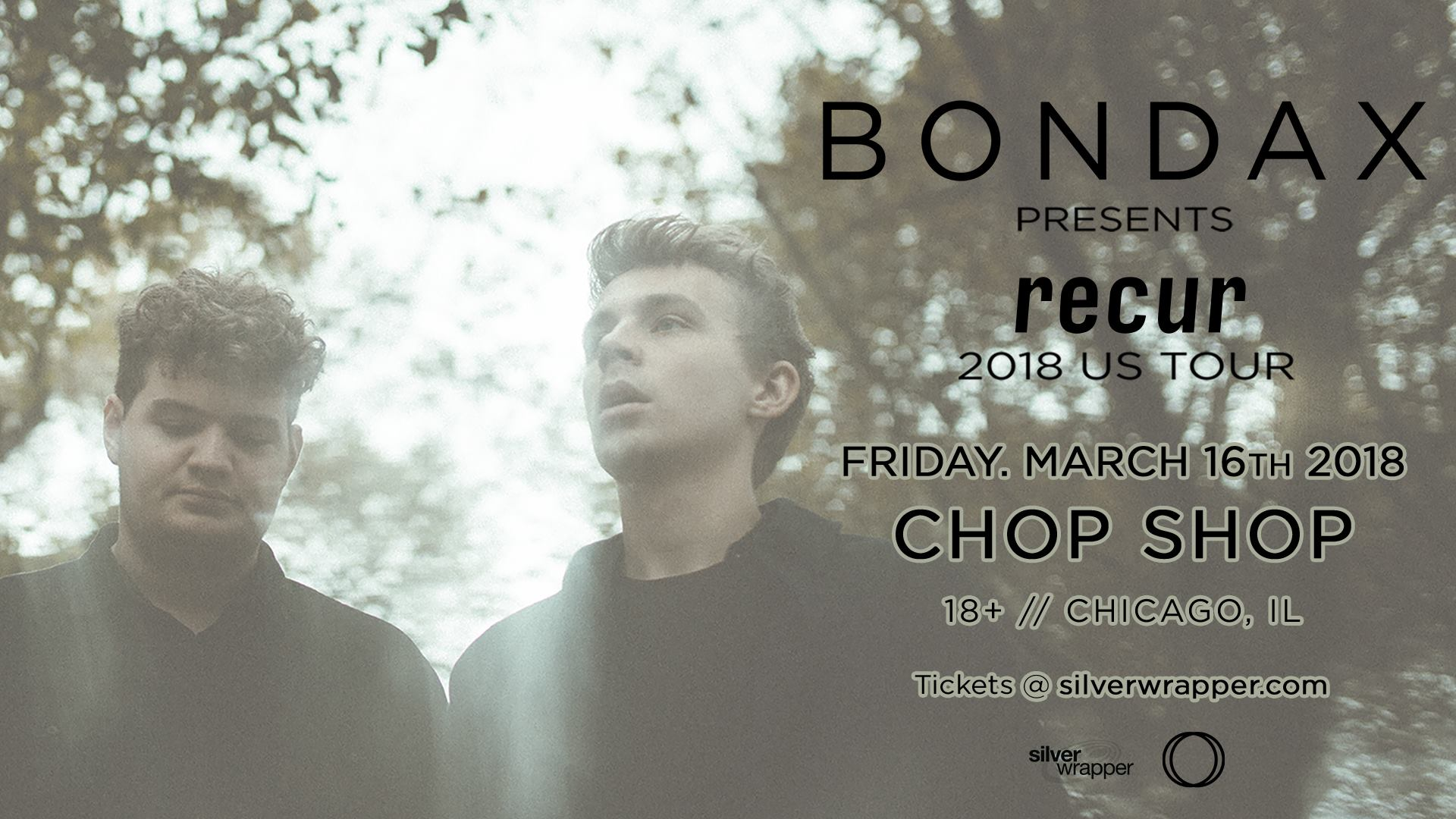 Bondax_Chicago 3-16.jpg