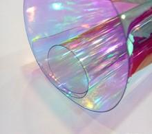 Iridescent-vinyl-PVC-foil-film-for-bags.jpg_220x220.jpg