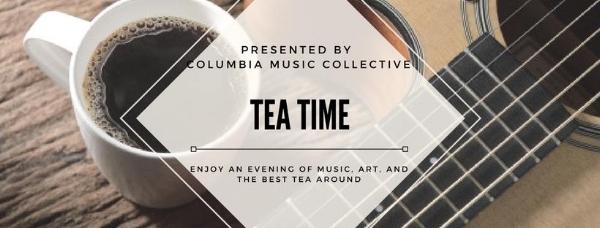 Tea Time_Chicago 3-8.jpg