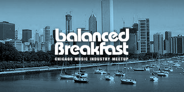 BB Chicago Music Industry Meetup_Chicago 3-8.png