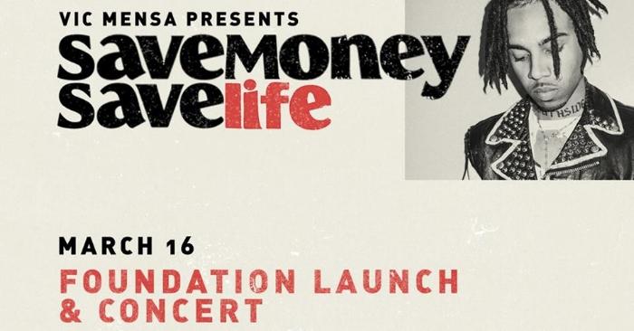 SaveMoneySaveLife_Chicago 3-16.jpg