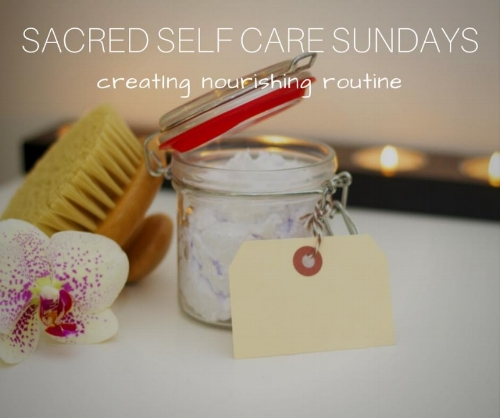 Sacred Self Care Sunday's_Chicago 3-11.jpg