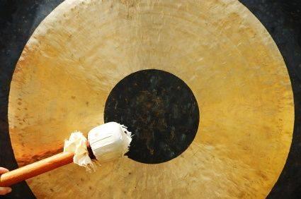 Gong Journey in the Salt Room_Chicago 3-17.jpg