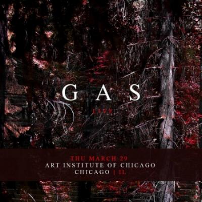 Gas_Chicago 3-29.jpg
