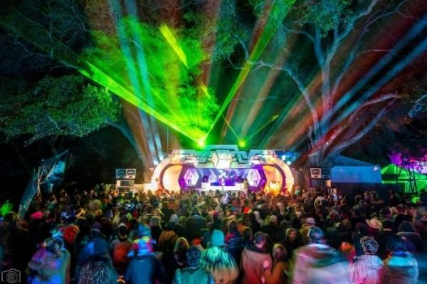 Lucidity Festival 2018_Rising Dawn_Santa Barbara 4-6.jpg