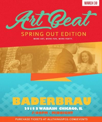 ArtBeat Chicago_3-30.jpg
