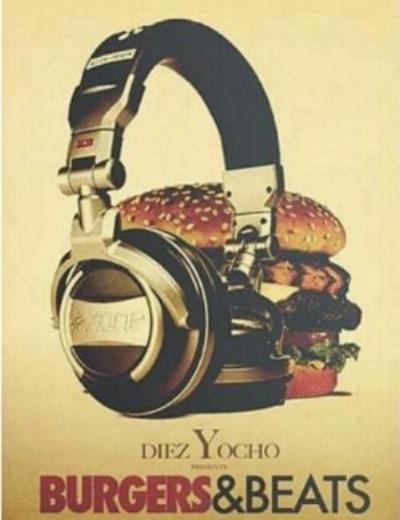 Burgers & Beats LIVE_Chicago 4-6.jpg