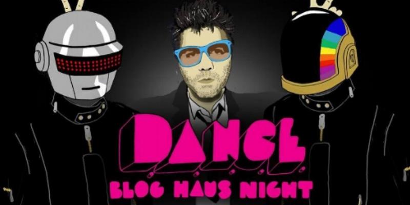 LCD Soundsystem vs. Daft Punk_Chicago 4-6.jpg