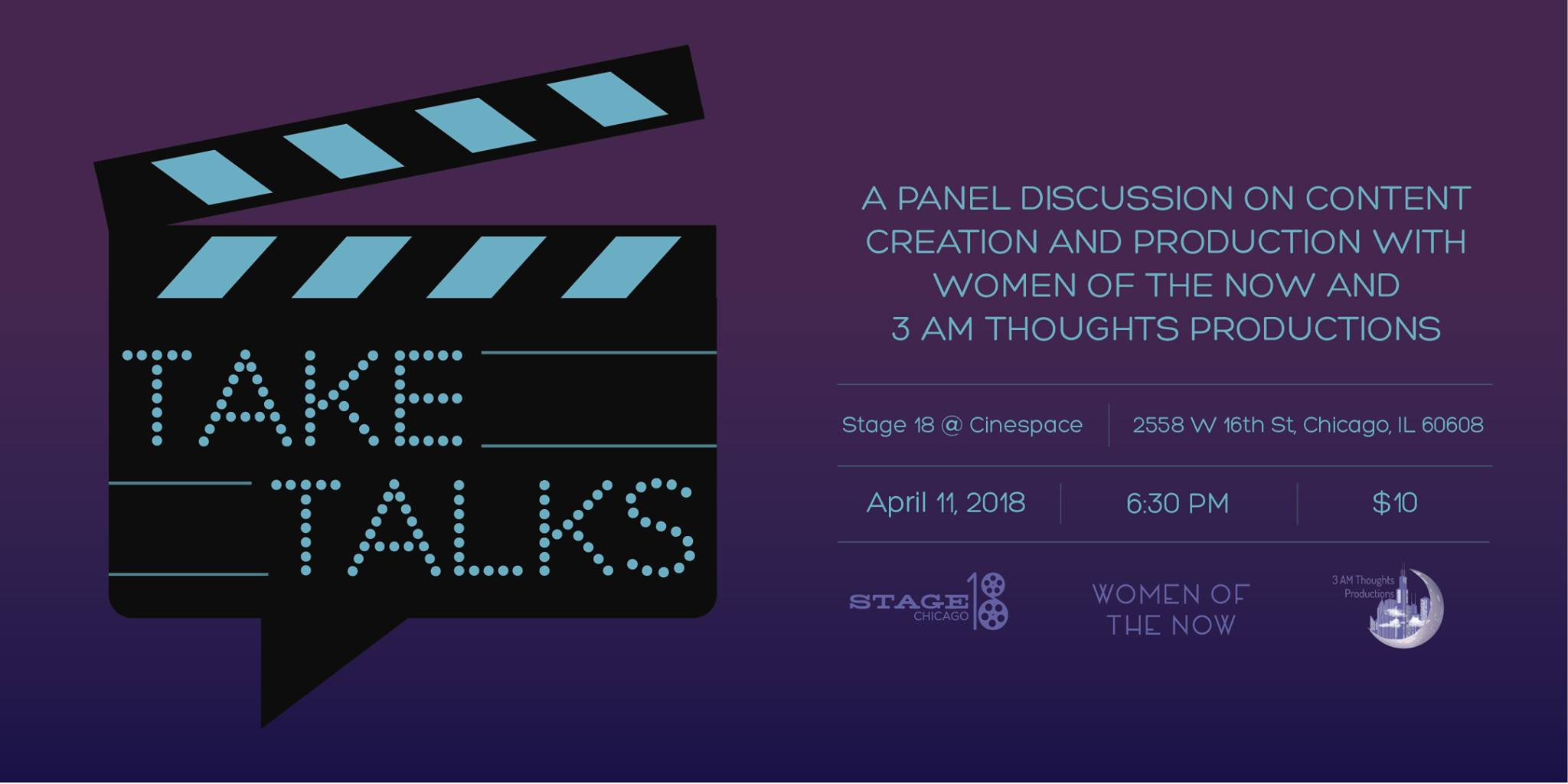 Take Talks_Chicago 4-11.jpg