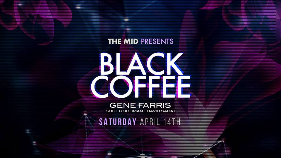 Black Coffee at The MID_Chicago 4-13.jpg