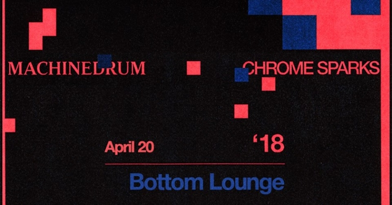 Chrome Sparks x Machinedrum_Chicago 4-20.jpg