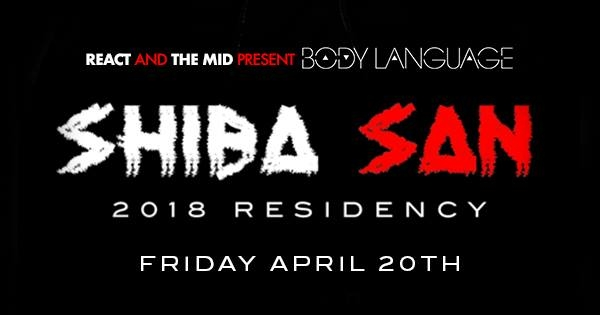 Shiba San at the MID_Chicago 4-20.jpg