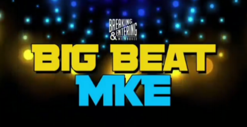 Big Beat MKE_Opening Round_MKE 4-26.PNG