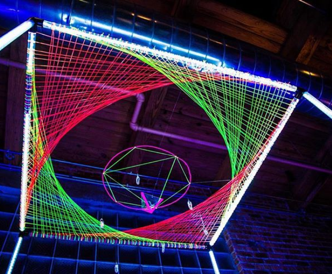 SONIDOS - sonic observatory installation - view of string art.png