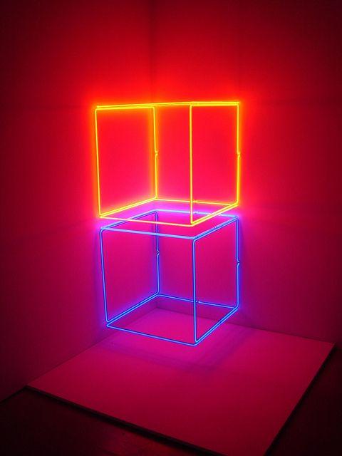 led cube.jpg