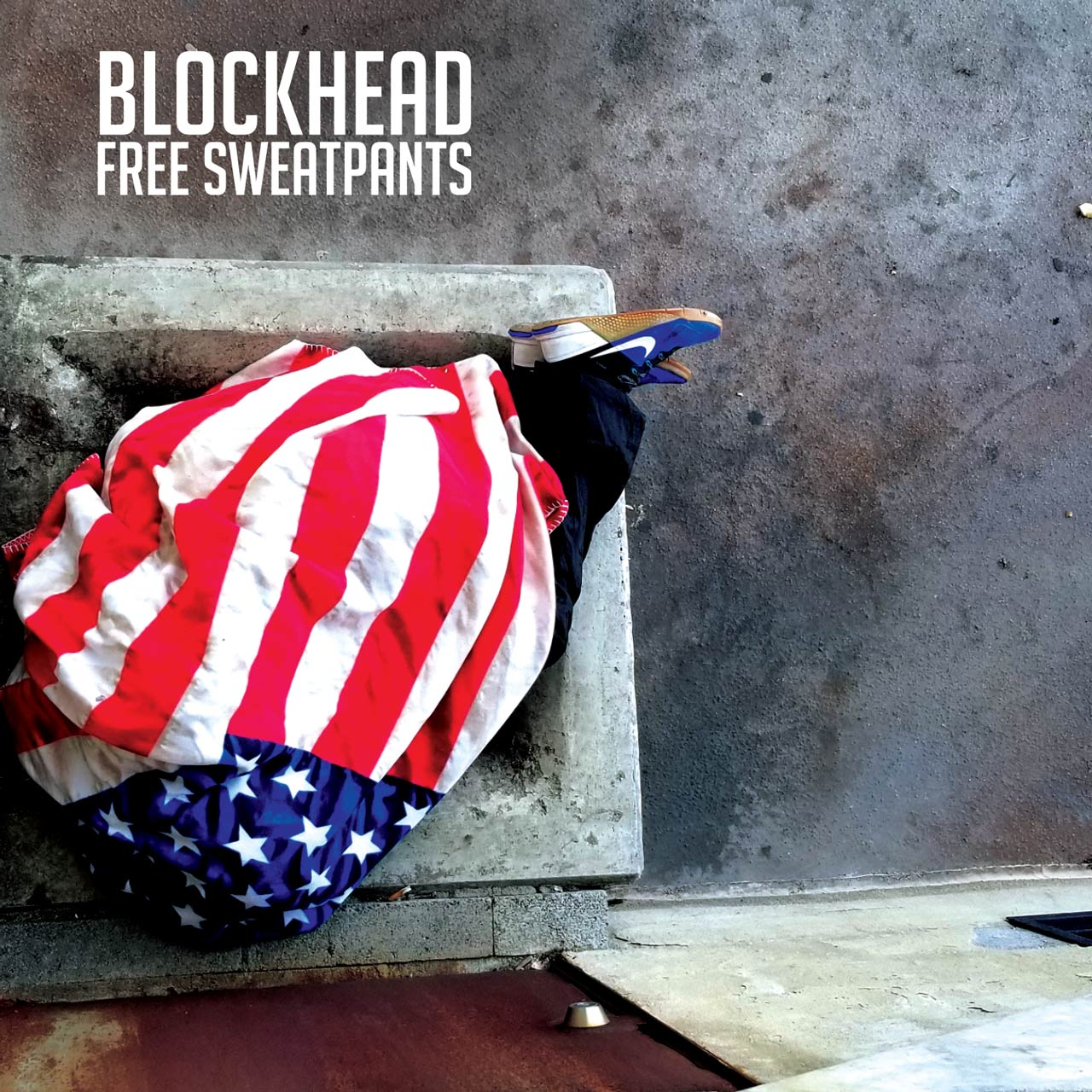 blockhead_sweatpants_CD-COVER_1280.jpg