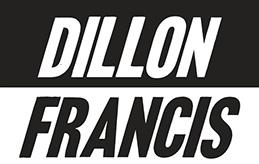 dillon francis-small.jpg