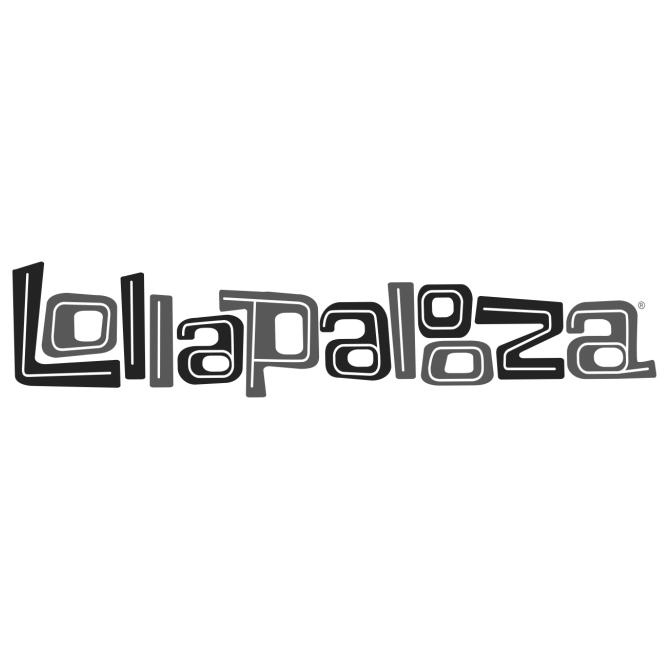 Lollapalooza_logo_font-black.png