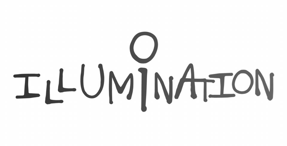illumination-black.png