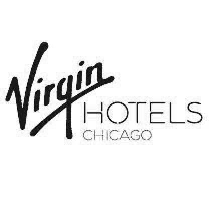 virginhotel-black.jpg