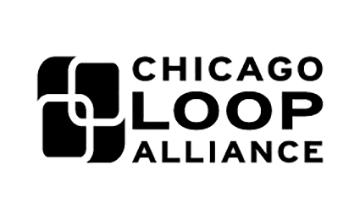 chicago loop alliance-black-large-2.png