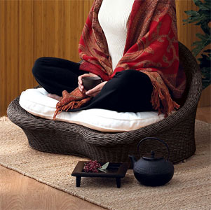 rattan-meditation-chair.jpg