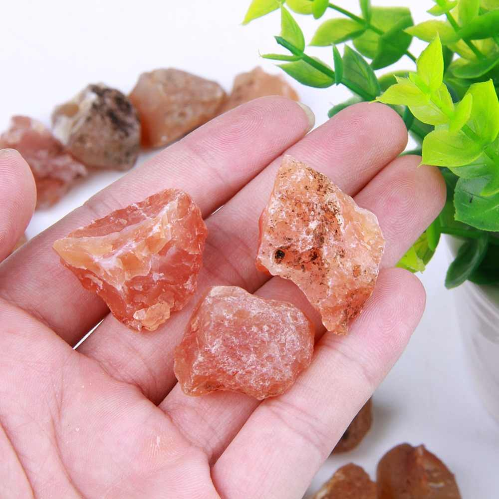 1-2lb-Natural-Rough-Stones-Agate-Raw-Carnelian-Mineral-Rocks-Metaphysical-Reiki-Healing-Crystals-Feng-Shui.jpg_q50.jpg