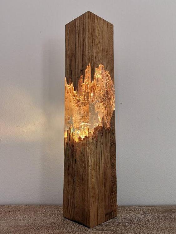 resin light.jpg