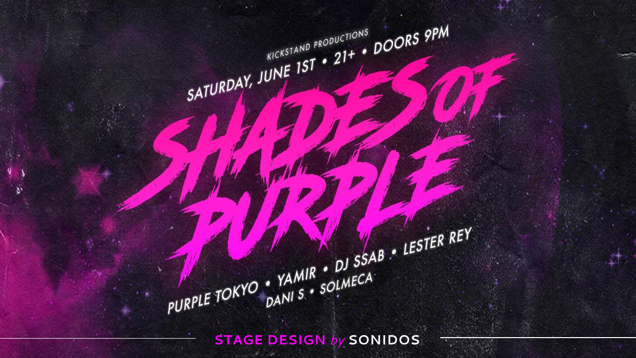 Shades of Purple Stage Design.png
