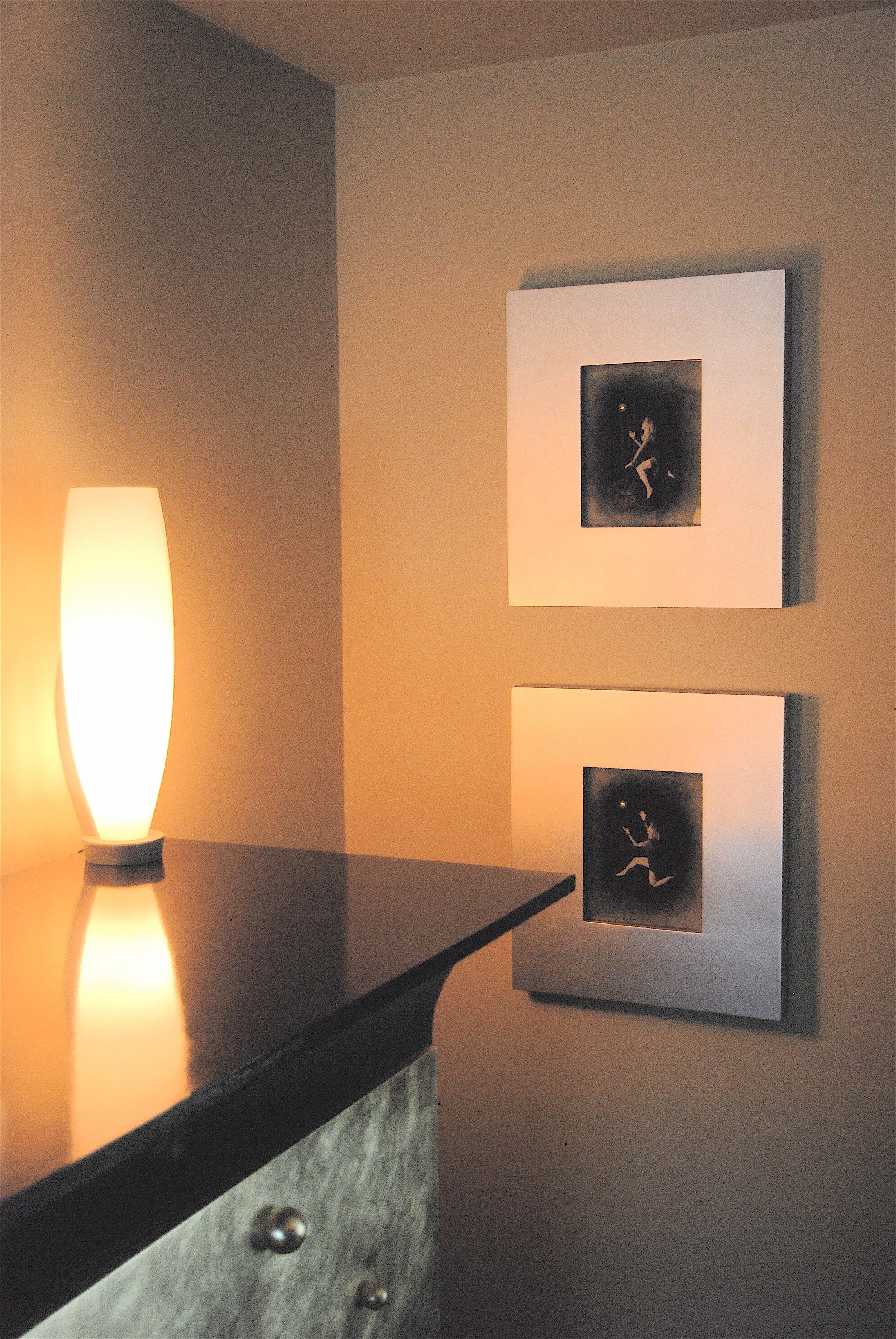 Coffin & King Custom Furniture/ Interiors