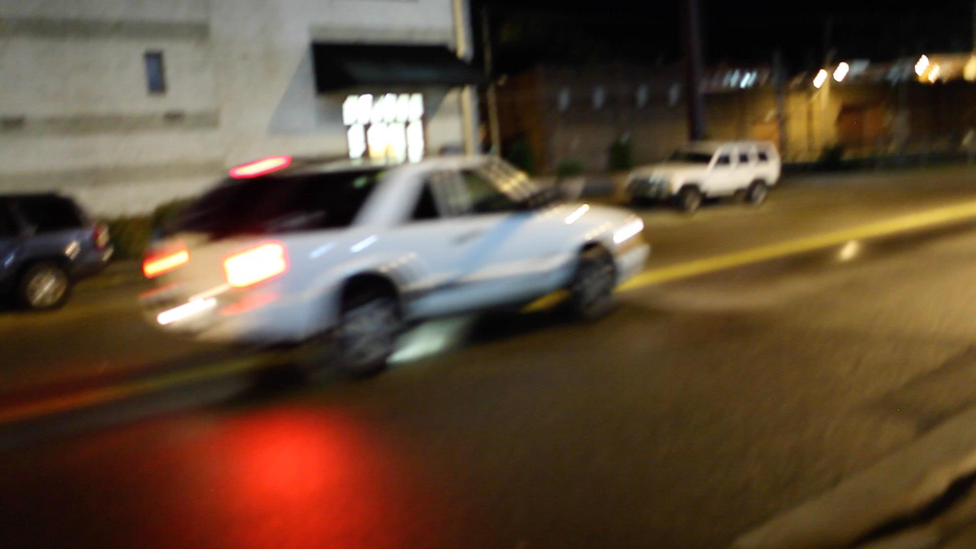 Accident-10.jpg