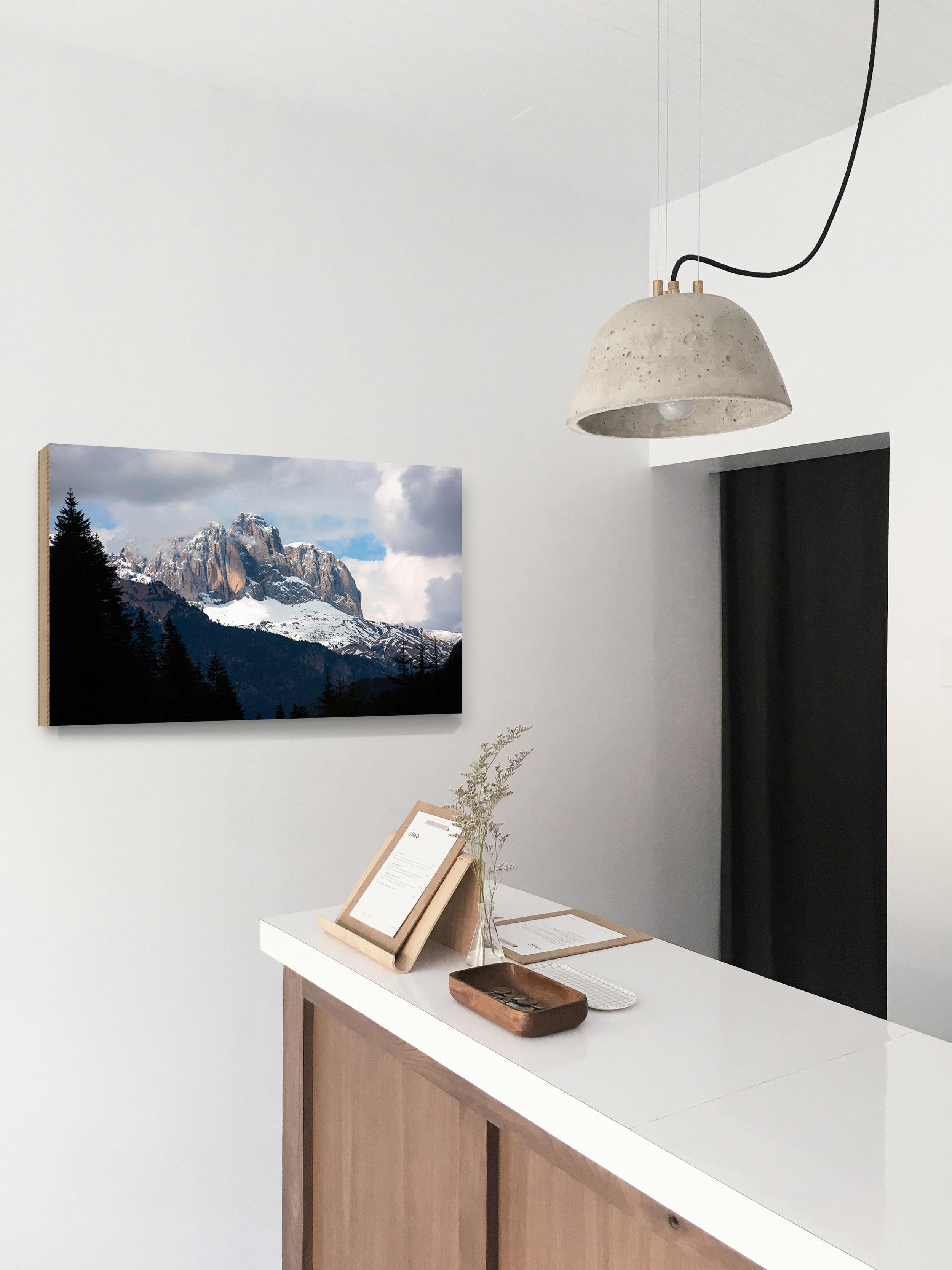 Mockup_Dolomites.jpg