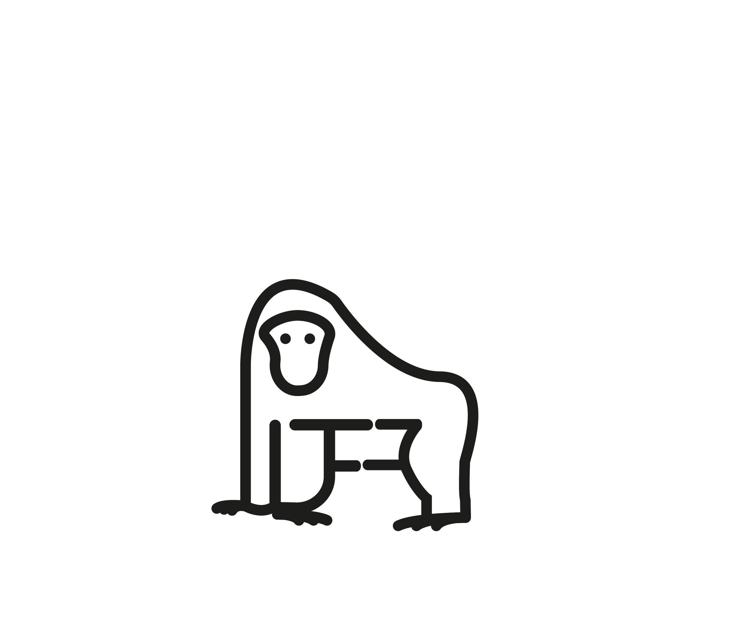 FentonAnimals2_Gorilla.png