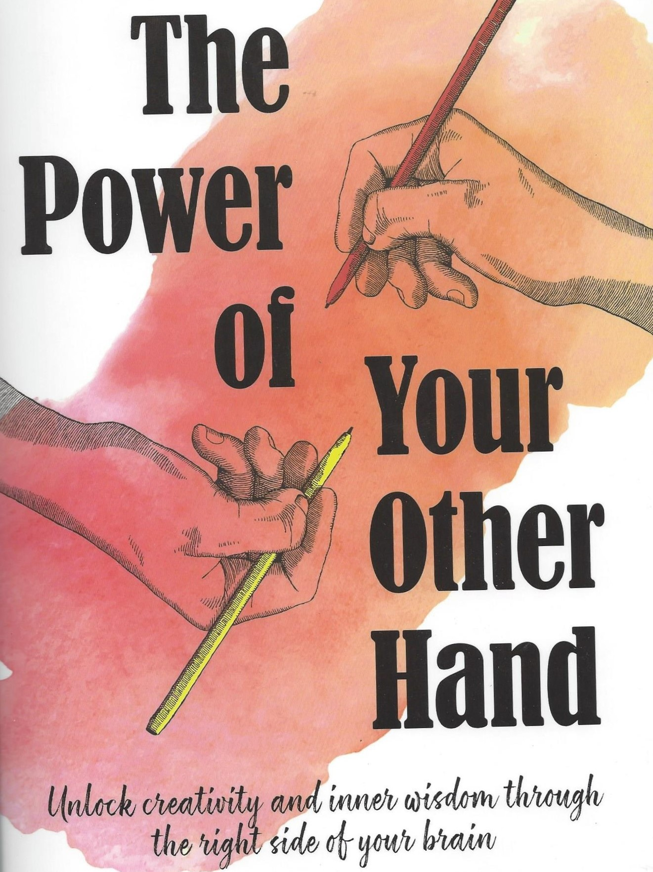 The Power of Your Other Hand1.jpg