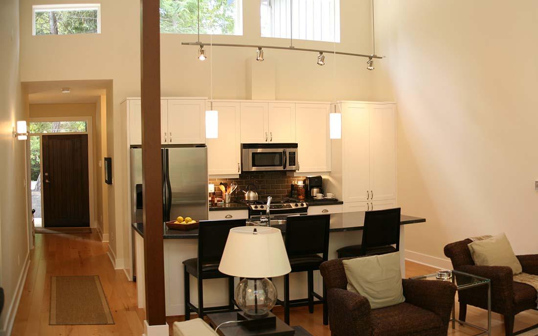 Tanglewood 4_interior 1.jpg