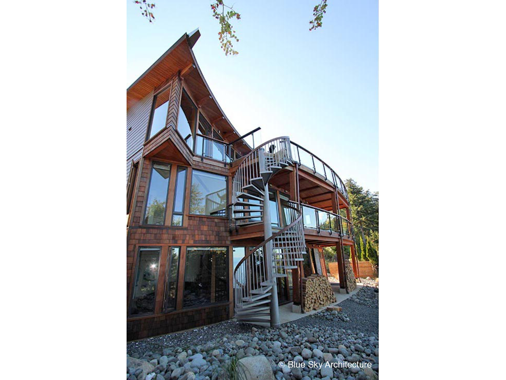 cove-house-terrace-spiral-staircase.jpg