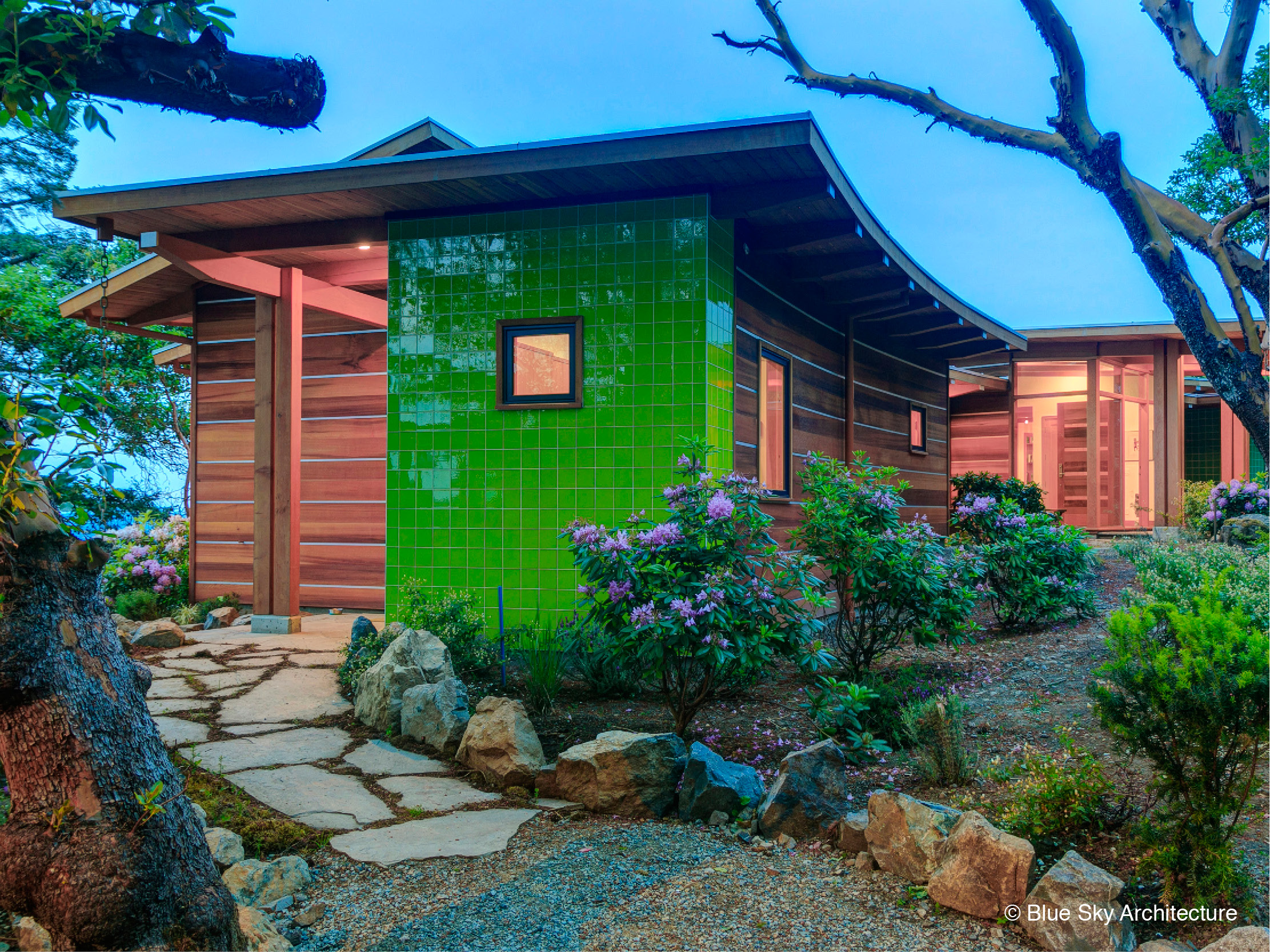 Arbutus-House-natural-materials-green tile-tile-green-nature- green tile feature-exterior.jpg